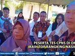 vlog-peserta-tes-cpns-di-oku-raih-top-rangking-nasional.jpg