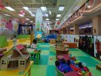 wahana-bermain-anak-di-opi-mall.jpg