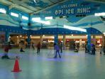wahana-ice-opi-mall_20170625_183206.jpg