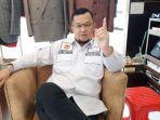 wakil-direktur-pt-sriwijaya-optimis-mandiri-som-h-hendri-zainuddin-sag-sh1.jpg