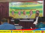 wakil-ketua-mpo-heriyanto-sh-membuka-media-gathering-partai-golkar-muba_20180321_130037.jpg