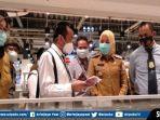 wakil-walikota-palembang-fitrianti-agustinda-sidak-ke-diamond-supermarket.jpg