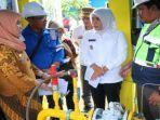 wakil-walikota-palembang-fitrianti-agustinda-tinjau-jaringan-gas-di-sako.jpg