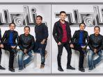 wali-band-album.jpg