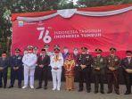 walikota-palembang-h-harnojoyo-bersama-forkominda-seusai-upacara-hut-ri-ke-76.jpg