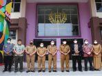 walikota-palembang-h-harnojoyo-dan-perwakilan-dari-anggota-ombudsman-republik-indonesia.jpg