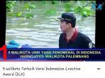 walikota-palembang-h-harnojoyo-membersihkan-eceng-gondok_20170712_162136.jpg