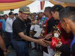 walikota-palembang-h-harnojoyo-menghadiri-lomba-bidar-mini_20181029_105351.jpg