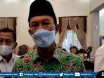 walikota-palembang-h-harnojoyo-saat-dijumpai-di-rumah-dinas-walikota-palembang.jpg