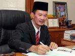 walikota-palembang-h-harnojoyo_20170319_113250.jpg