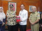 walikota-palembang-h-harnojoyo_20181023_143138.jpg