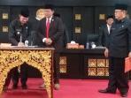 walikota-palembang-h-harnojoyowwq23_20160304_113340.jpg