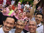 walikota-palembang-harnojoyo_20170629_160239.jpg