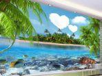 wallpaper-3-dimensi.jpg