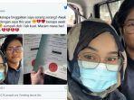wanita-asal-malaysia-sedih-dengar-kabar-calon-suami-tewas-dalam-kecelakaan.jpg