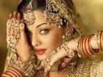 wanita-india_20150828_223350.jpg