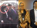 wanita-yang-mengawal-presiden-jokowi-saat-berada-di-bangladesh_20180130_092004.jpg