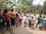 warga-desa-karang-anyar-kecamatan-rupit-kabupaten-musi-rawas-utara-antu-banyu.jpg