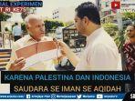 warga-palestina-diberi-imbalan-uang-100-dolla.jpg