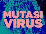 warning-pasca-vaksin-covid-19-anda-belum-aman-jika-tunda-suntik-dosis-kedua-bisa-picu-mutasi-virus.jpg