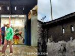 warung-milik-jamili-45-warga-desa-talang-padang-hangus-terbakar-2.jpg