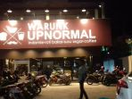 warunk-upnormal_20161128_185710.jpg