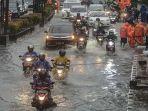 waspada-banjir-jakarta-berikut-prediksi-hujan-di-kawasan-jakarta-bogor-dan-sekitarnya.jpg