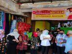 wawako-palembang-fitrianti-agustinda-sosialisasi.jpg