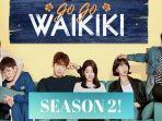 welcome-to-waikiki-2-1.jpg