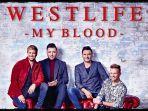 westlife-my-blood-hl.jpg