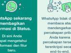 whatsapp-mendadak-muncul.jpg