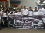 white-car-indonesia-regional-sumsel_20160608_111533.jpg