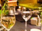 white-wine-anggur-putih_20161206_133622.jpg