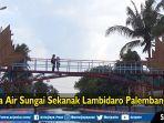 wisata-air-sungai-sekanak-lambidaro-palembang.jpg
