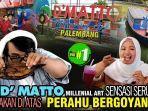 wisata-seru-palembang-makan-ikan-bakar-di-atas-kapal-pesiar-lho-dmatto-millenial-art-palembang.jpg