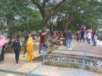 wisatawan-memadati-jakabaring-sport-city-palembang.jpg