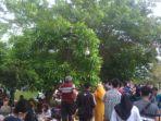 wisatawan-serbu-jakabaring-sport-city-palembang.jpg