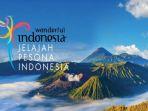 wonderful-indonesia_20161126_120722.jpg