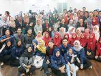 workshop-beasiswa-dengan-megusung-tema-brace-youself-achieve-your-excellence.jpg