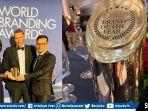 world-branding-awards-2019-2020-di-london.jpg