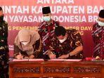 yayasan-indonesia-brain-camp-binaan-tni-angkatan-laut.jpg