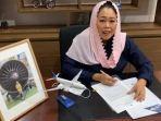 yenny-wahid-mundur-dari-komisaris-independen-garuda-indonesia.jpg