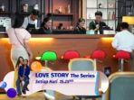 zidan-dan-marsha-pemain-sinetron-love-story-the-series.jpg