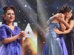 ziva-magnolya-tereleminasi-dari-top-3-indonesian-idol-tadi-malam-lyodra-dan-tiara-menangis.jpg