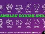 zodiak-2322.jpg