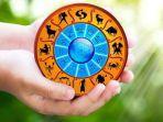 zodiak-bawa-keberuntungan-bagi-pasangan.jpg