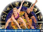 zodiak-hobi-berolahraga.jpg