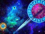 zodiak-lebih-suka-hindari-konflik.jpg