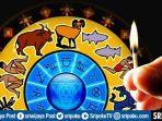 zodiak-paling-bijaksana.jpg