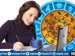 zodiak-wanita-mandiri-zodiak-wanita-pekerja-zodiak-wanita-karir.jpg